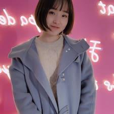 小北 - Profil Użytkownika