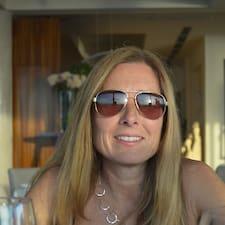 Profil utilisateur de Caroll