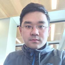 Hansi User Profile