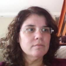Roberta的用户个人资料