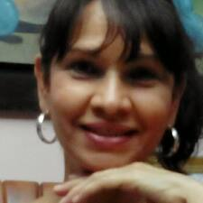 Lelis User Profile