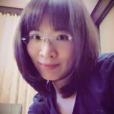 Ya Han