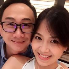 Huu Minh User Profile