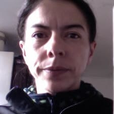 Nathalia User Profile
