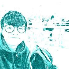 Perfil do usuário de Hiu Tung