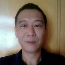 继新 - Profil Użytkownika