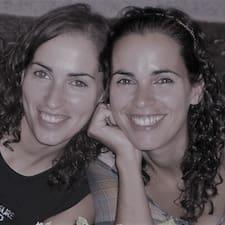 Ana & Joana is a superhost.
