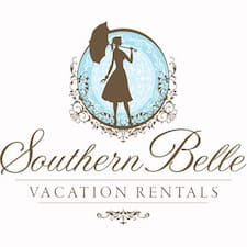 Southern Belle User Profile