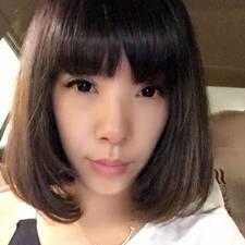 SamanthaH User Profile