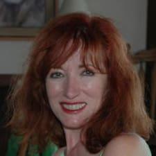 Fonda Suzette