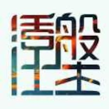 Profil korisnika 久琳