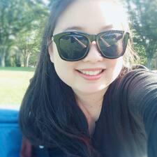 โพรไฟล์ผู้ใช้ Soojin