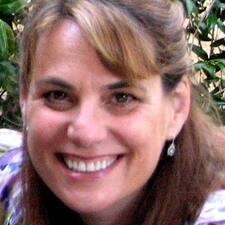 Profil Pengguna Jody