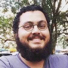 Profil korisnika Gustavo Jardel