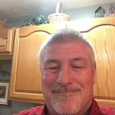 Profil korisnika Clark