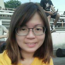 Lee Oi User Profile
