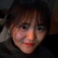 小娇 Kullanıcı Profili