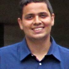Pedro Paulo - Profil Użytkownika