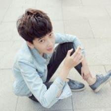 Yizhan User Profile