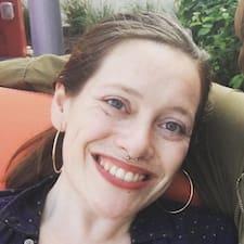 Shanna Brugerprofil
