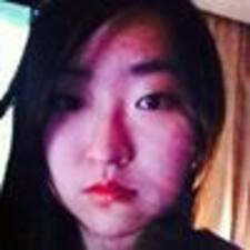 Profil korisnika Xuelai