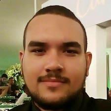 Joao Felipe님의 사용자 프로필