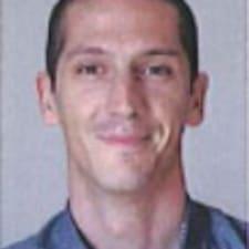 Nicolas用戶個人資料