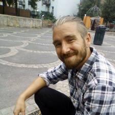 Profil korisnika Raymi
