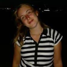 Profil korisnika Laura-Luisa