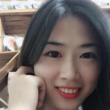 Nutzerprofil von 永儿