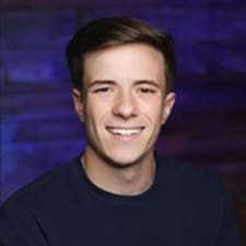 Jacob Kullanıcı Profili