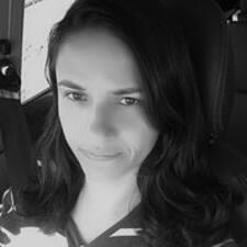 Ana Katiuscia User Profile