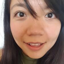 Rong Bin User Profile