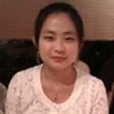 Profilo utente di 瀞萱
