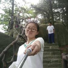 Profilo utente di 林夕
