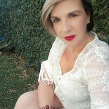Profil utilisateur de Ysaulete