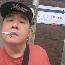 창진 - Profil Użytkownika