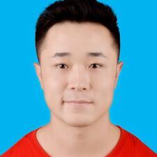 成喆 User Profile