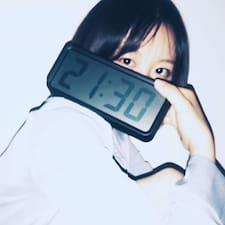 Perfil de l'usuari 悦