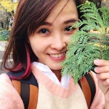 Profil korisnika Quyen Thuy