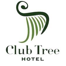 Club Tree Hotel Kullanıcı Profili