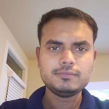 Mohammed Ahsan User Profile