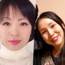 Fumiyo+Yukari