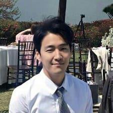 Profil korisnika Hanchang