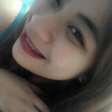 Profil utilisateur de Ria Marie