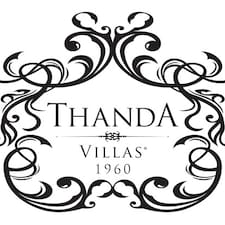 Thandavillas User Profile