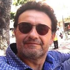Marcelo Horacio User Profile