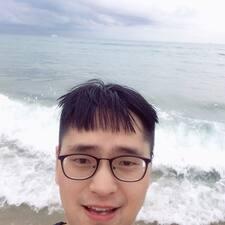 Profilo utente di 大饼
