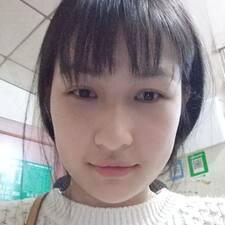Perfil de usuario de 云