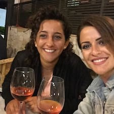 Giuli&Isa